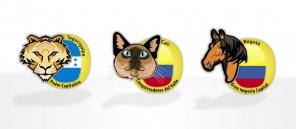 OBM's Mascot Contest
